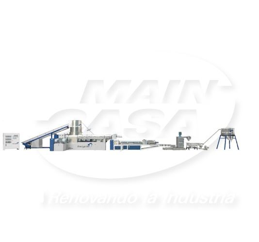 HXSJ140/25-140-TR900 OIL INCYCLE